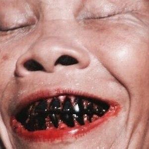 $uicideboy$ альбом DIRTYNASTY$UICIDE