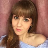 Илона Юрьева