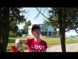 Love Radio Йошкар-Ола I О... - Live