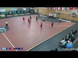 EuroHockey Indoor Junior Championship U-21, Lisbon Portugal 2017