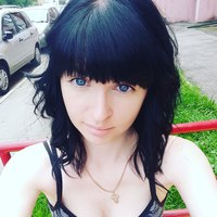 Жанна Семенова - фото №4