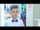 Магазин детской одежды Sofi В ролике принимали участие модели агентства SigmaKids sigmakids minsk