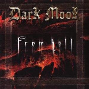 Dark Moor альбом From Hell