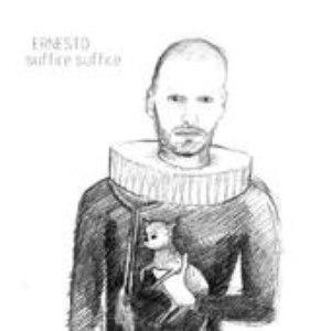 Ernesto альбом Suffice Suffice