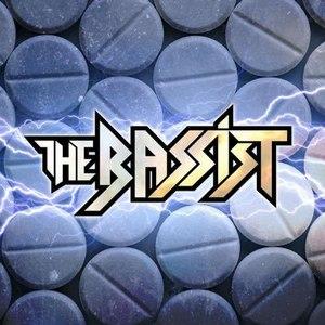 The Bassist альбом Overdose EP