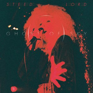 Альбом Steed Lord Ghost Of Sky EP