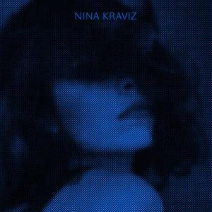 Nina Kraviz альбом The Remixes