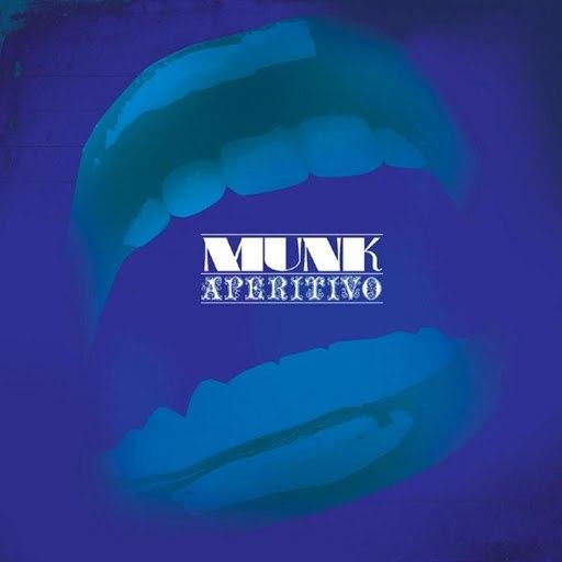 Munk альбом Aperitivo