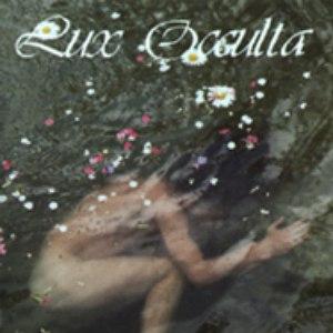 Lux Occulta альбом The Forgotten Arts