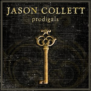 Jason Collett альбом Prodigals