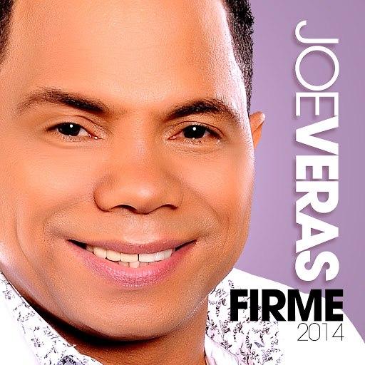 Joe Veras альбом Firme 2014