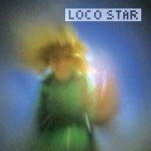 Loco Star альбом Loco Star
