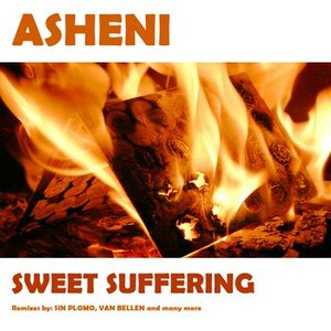 Альбом Asheni Sweet Suffering