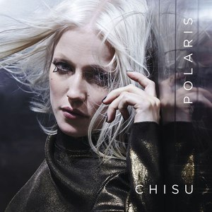 Chisu альбом Polaris