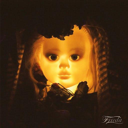 Frivolous альбом Sauna Stranger EP