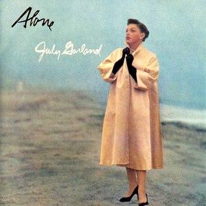Альбом Judy Garland Alone