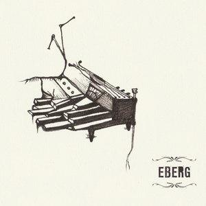 Eberg альбом Antidote