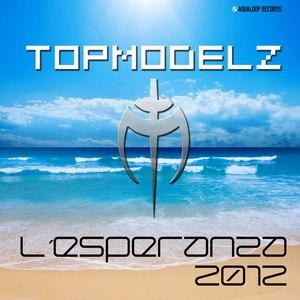 Альбом Topmodelz L´Esperanza 2012