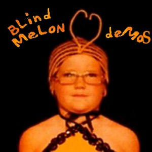 Blind Melon альбом Goodfoot Demos