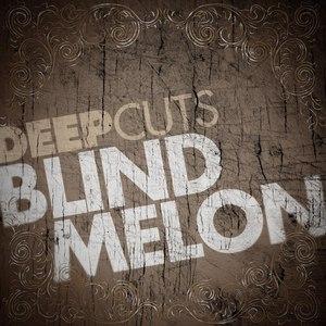 Blind Melon альбом Deep Cuts