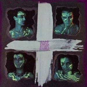 NeON альбом Rituals