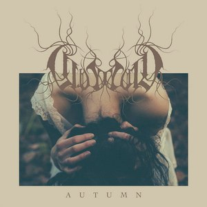 Coldworld альбом Autumn
