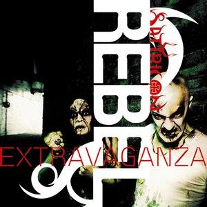 Satyricon альбом Rebel Extravaganza