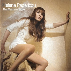 Helena Paparizou альбом The Game Of Love