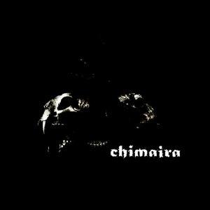 Chimaira альбом Chimaira Bonus Disc