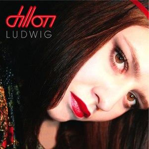 Dillon альбом Ludwig