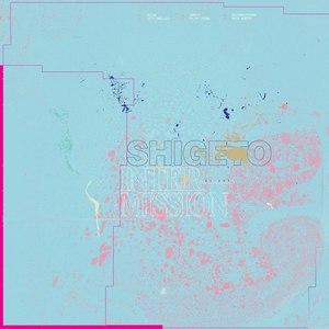 Альбом Shigeto Intermission