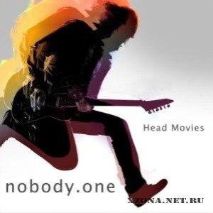 nobody.one альбом Head Moves