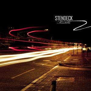Stendeck альбом Scintilla