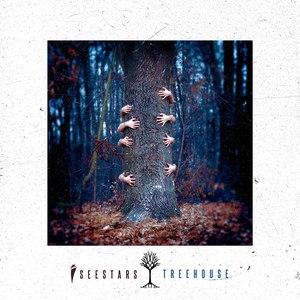 I See Stars альбом Treehouse