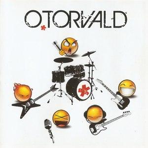 O.Torvald альбом O.Torvald