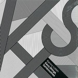 kenny larkin альбом Keys, Strings, Tambourines