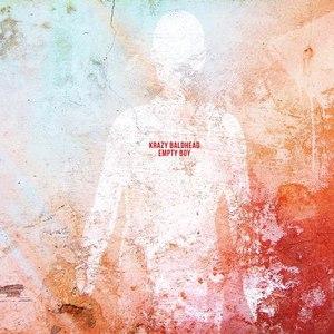 Krazy Baldhead альбом Empty Boy