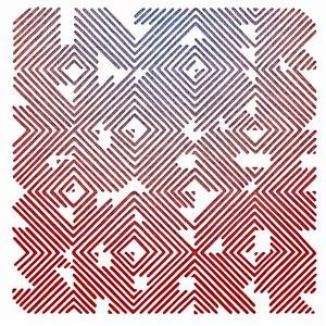 Lazer Sword альбом Gucci Sweatshirt