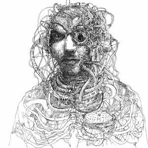 Limewax альбом The Borger EP