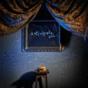 Limewax альбом Empfindsamer Stil