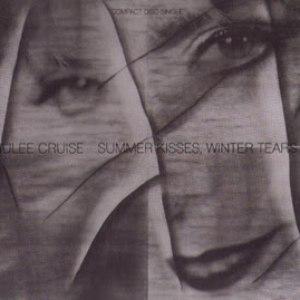 Julee Cruise альбом Summer Kisses, Winter Tears