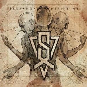 Serianna альбом Define Me