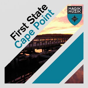 First State альбом Cape Point