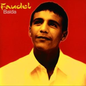 Faudel альбом Baida