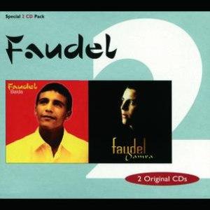 Faudel альбом Coffret 2CD