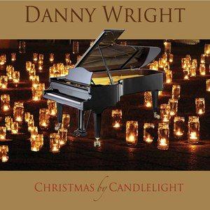 Danny Wright альбом Christmas by Candlelight