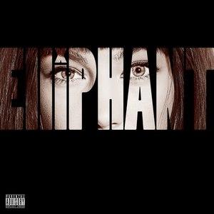 Elliphant альбом Elliphant EP