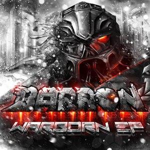 Barron альбом Warborn EP
