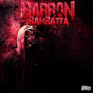 Barron альбом Bambatta