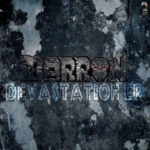 Barron альбом Devastation EP